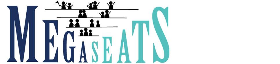 MEGAseats.com